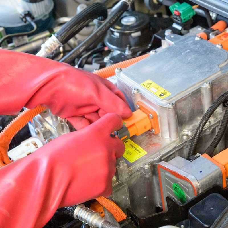 elektrische-auto-onderhoud-noord-scharwoude_800x800