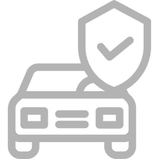 Fabrieksgarantie auto onderhoud icon