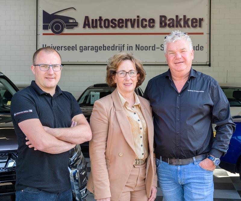familie-bakker-autoservicebaker_800_2